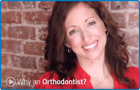 AAO Video Cover Pulsipher Orthodontics located in San Diego, CA