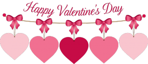 valentines-day-clipart-12