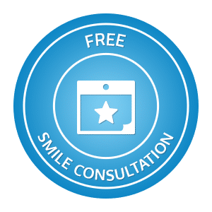 Free Smile Consultation Horizontal Pulsipher Orthodontics located in San Diego, CA