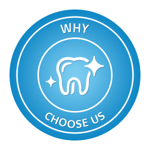 Why Choose Us Horizontal Pulsipher Orthodontics located in San Diego, CA