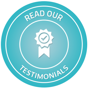 Read Our Testimonials Hover Horizontal Pulsipher Orthodontics located in San Diego, CA