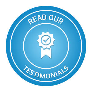 Read Our Testimonials Horizontal Pulsipher Orthodontics located in San Diego, CA