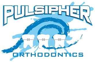 Pulsipher Orthodontics - Expert Orthodontic Care for patients of all ages in the San Diego, CA area