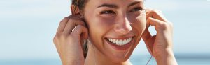 Women Slider 1 Pulsipher Orthodontics located in San Diego, CA