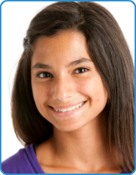 Adolescent Treatment Pulsipher Orthodontics