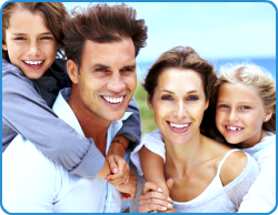 Easy Financing Pulsipher Orthodontics