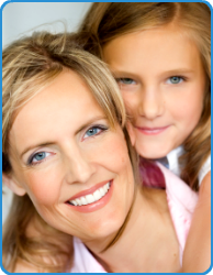 Why Choose Us Pulsipher Orthodontics