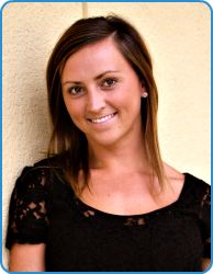 Kelly Pulsipher Orthodontics